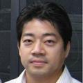 Katsuki Fujisawa