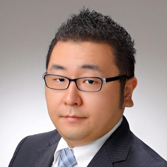 Shu Tanaka
